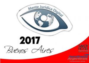 Organizado por: Mente Jurídica http://www.juridica-digital.com.ar/