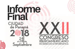 Informe Final Fiadi 2018 - 360x235